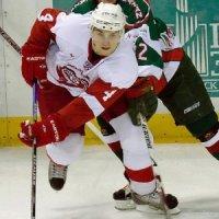 Андрей Колесников: Саймон – самый классный мужик в команде