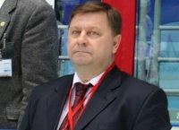 Россия - Швеция 7:6 (2:0, 3:2, 2:4)