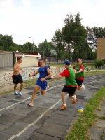 Тренировка МХК «Русские Витязи» ФОТО