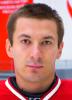 Сергей Хорошун: «Мой девиз: «Каждая игра должна быть лучше предыдущей!»
