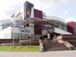 Витязи проведут минимум шесть игр в Подольске