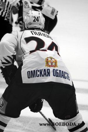 Витязь - Авангард