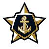 Адмирал (Владивосток) - Витязь (Подольск) 3:2